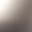 White[s]cream Lynda Cylinder Flush Mount