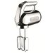 dualit hand mixer reviews wayfair. Black Bedroom Furniture Sets. Home Design Ideas