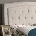gabriel upholstered panel bed instructions