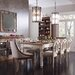 August Grove Manassas Dining Table Reviews Birch Lane