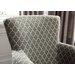 Nathanielhome London Swivel Arm Chair Amp Reviews Wayfair