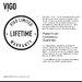 Vigo Noma Single Lever Basin Bathroom Faucet Amp Reviews