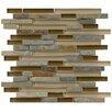 Elitetile Faventie Azul 13 Quot X 13 Quot Ceramic Field Tile In