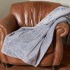 Berkshire Blanket Intellisense™ Electric Throw