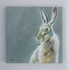 Art Group Herbert by Louise Brown Canvas Wall Art