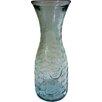Jarapa Vino Gift Box Recycled Glass Carafe