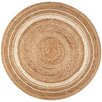 Birch Lane Sarina Ivory Jute Rug Amp Reviews Birch Lane