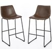 Geraghty Bar Stool Amp Reviews Joss Amp Main