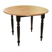 Alcott Hill Bristol Point Drop Leaf Dining Table Amp Reviews