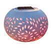 Cole and Bright 15cm Table Lamp
