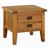 Alpen Home Millais Premium Side Table