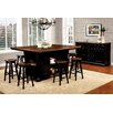 Signature Design By Ashley Trishley Counter Height Dining