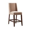 Skyline Furniture 26 Quot Bar Stool Amp Reviews Wayfair