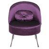 Glamour Tub Chair