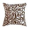 Dorian Textil 2-tlg. Sofakissen Tumbnails