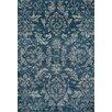 Art Carpet Arabella Blue Area Rug