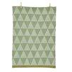 ferm LIVING Mountain Tea Towel