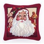 Birch Lane Edie Wool Pillow Cover Amp Reviews Wayfair