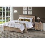 Red Barrel Studio Jordan Queen Murphy Bed Amp Reviews Wayfair