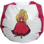 Bean Bag Boys Bean Bag Chair Amp Reviews Wayfair