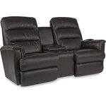 Darby Home Co Mcmahon Reclining Sofa Amp Reviews Wayfair