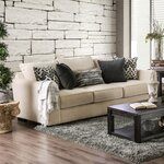 Mercury Row Fennell Sofa Amp Reviews Wayfair