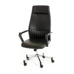 Homcom Tub Desk Chair Amp Reviews Wayfair