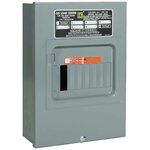 200 amp manual transfer switch