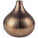 Brayden Studio Ceramic Table Vase Amp Reviews Wayfair