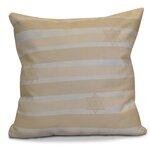 Mercury Row Bastarache Indoor Outdoor Throw Pillow