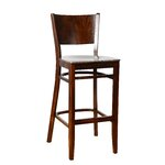 Design Tree Home James 25 25 Quot Counter Height Stool With