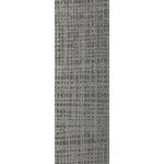 Blocktile 12 Quot X 12 Quot Premium Interlocking Basement Floor