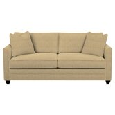 Klaussner Furniture You Ll Love Wayfair
