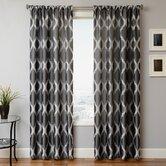 ... Softline Home Fashions Curtains u0026 Drapes