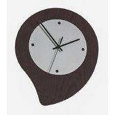 Herdasa Clocks