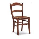Peressini Casa Dining Chairs