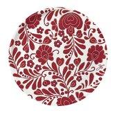ECP Design Ltd Plates, Bowls & Mugs