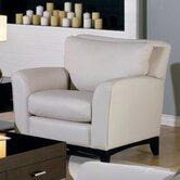 Get Bedroom Furniture In Reble Manufacture Of Palliser