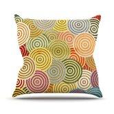 KESS InHouse Accent Pillows