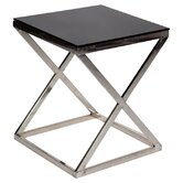 DUSX Side Tables
