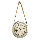 Endon Lighting Clocks