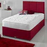 All Home Mattresses
