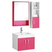 All Home Vanities & Wash Stands