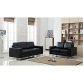 All Home Sofa Sets