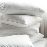 All Home Bed Pillows