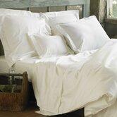 Coyuchi Bedding Sets