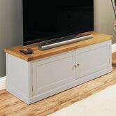 Baumhaus TV Stands