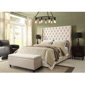 Diamond Sofa Beds