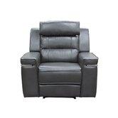 Diamond Sofa Recliners