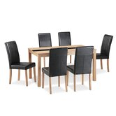 Home Zone Dining Sets